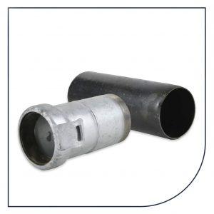 FW koblinger til vandingsmaskiner