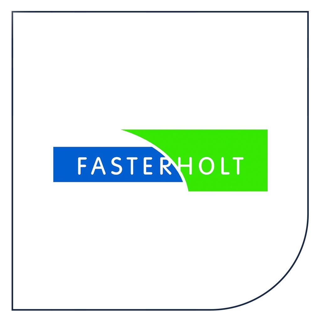 Scanregn A/S forhandler vandingsmaskiner fra Fasterholt