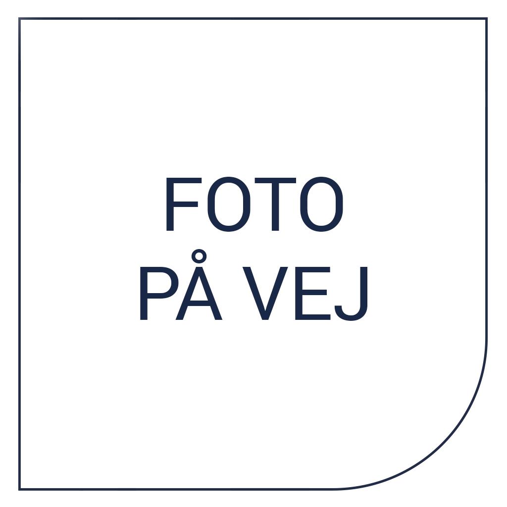 illus_foto_paa_vej