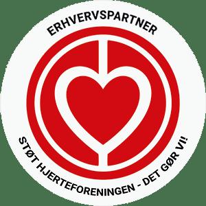 Erhvervspartnerlogo-hjerteforeningen-2019