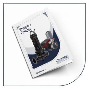 Katalog gruppe 1 - pumper