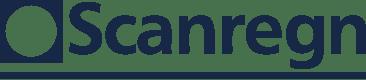 Scanregn A/S - logo