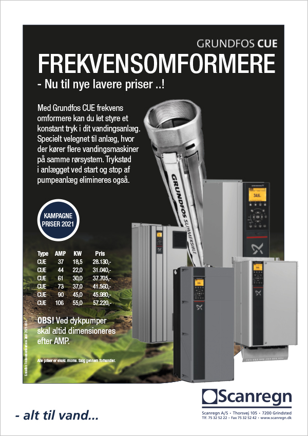 Grundfos - Frekvensomformere_2021_.KORR_OK